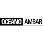 Océano Ambar