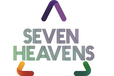 7 Heavens S.A.S.