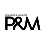 Ediciones P Y M S.A.S.