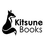 Kitsune Books