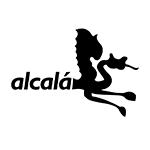 Grupo Alcalá
