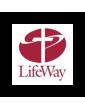 Lifeway / Broadman & Holman
