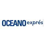 Océano Exprés