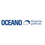 Océano Historias Gráficas