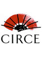 Circe Ediciones
